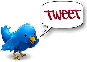 Tweet-Bird
