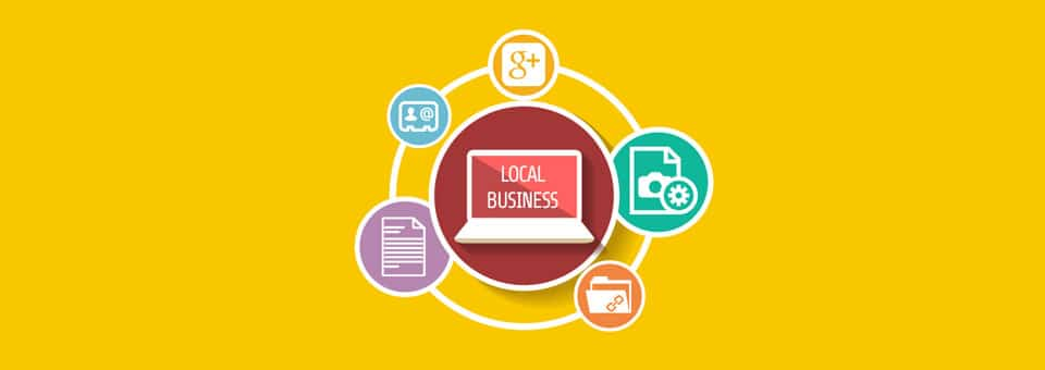 How-to-Get-More-Customers-With-Local-SEO