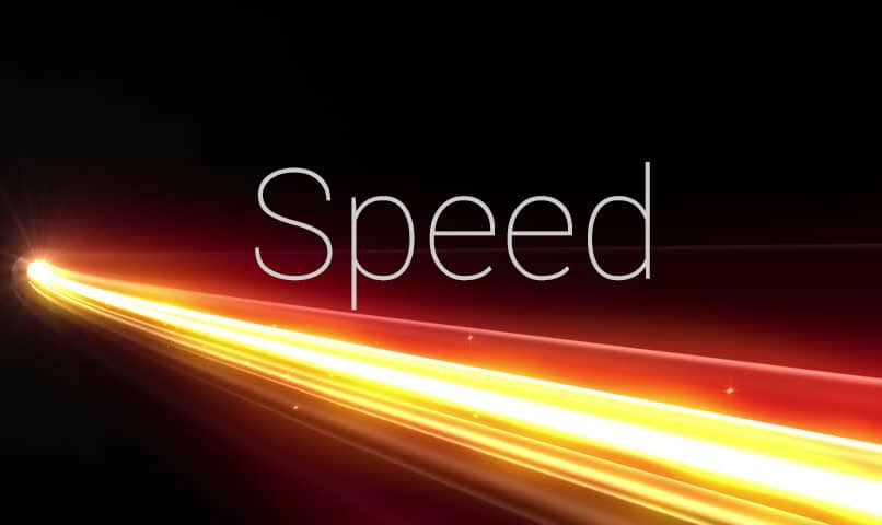 April – Speed Optimisation